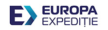 EUROPA-EXPEDITIE.jpg