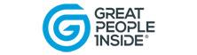 GREAT-PEOPLE-INSIDE.jpg