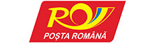 POSTA-ROMANA.jpg