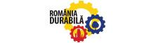 ROMANIA-DURABILA.jpg
