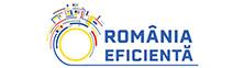ROMANIA-EFICIENTA.jpg