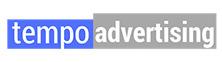 TEMPO-ADVERTISING.jpg