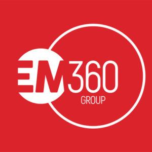 EM360 Group | EM360 Studio | EM360 Consultancy