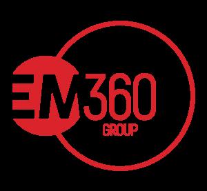 EM360 Group   EM360 Studio   EM360 Consultancy