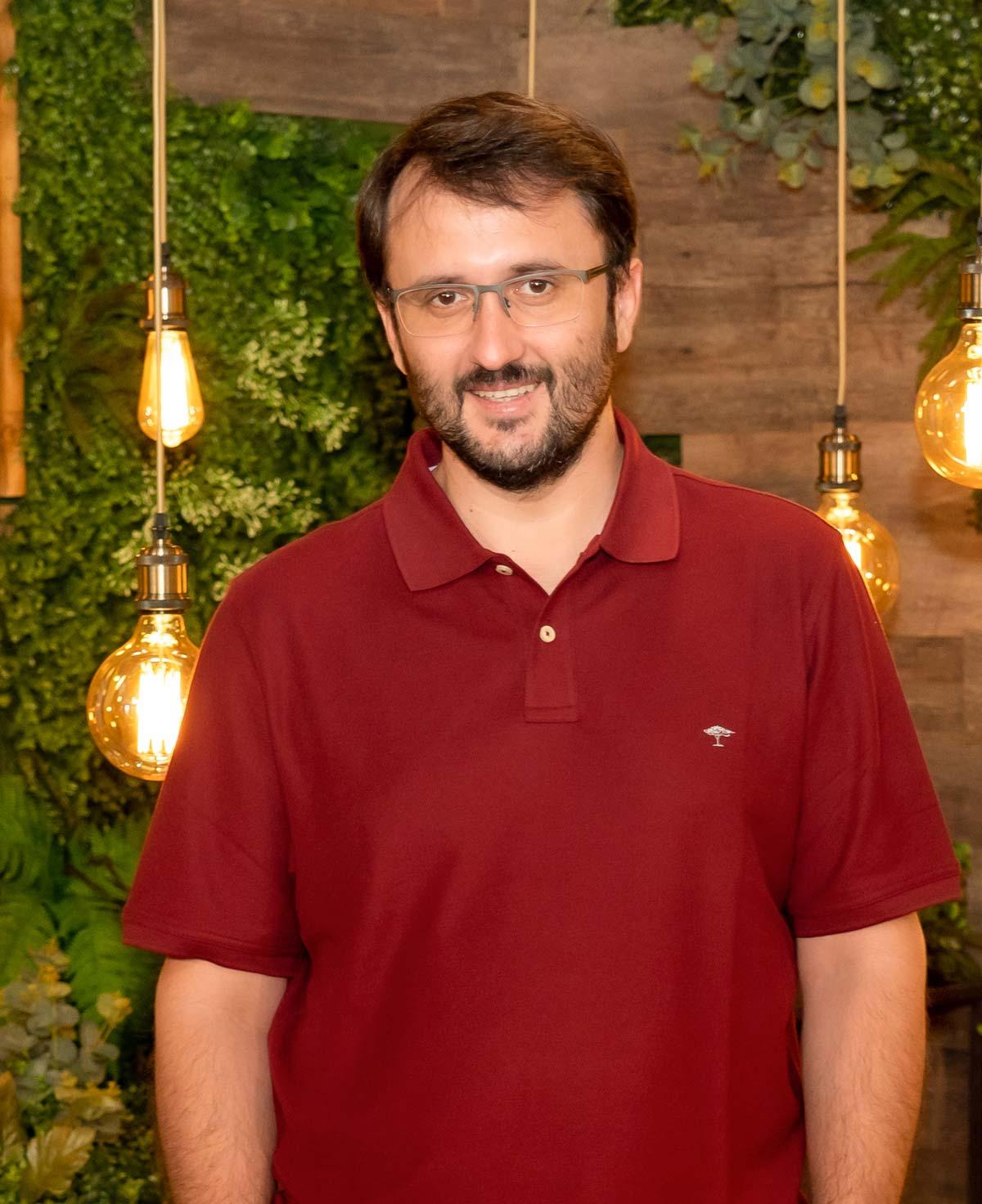 Bogdan Saviuc - EM360 Group