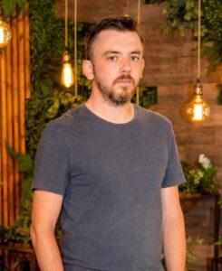Dan Alexandru Antal - EM360 Group