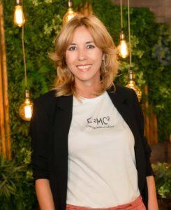 Teodora Cimpoi Vasalca - EM360 Group