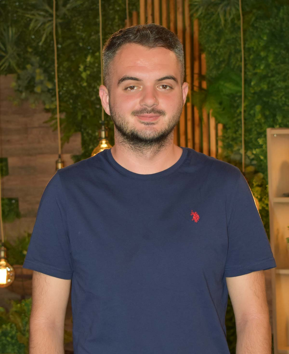 Constantin Ţapordei - EM360 Group